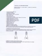 Practica diodo rectificador.PDF