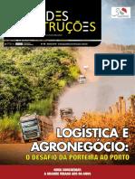 Revista-Grandes-Construções_88.pdf
