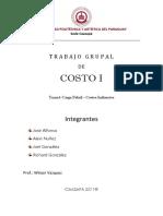 Carga Fabril.docx