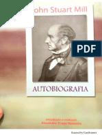 Autobiografia John Stuart Mill .pdf