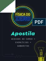 ApostilaFisicadoZero.pdf