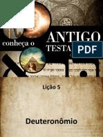 Lição_05.pptx