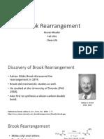 3.BrookRearrangement.pdf