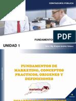 Diapositivas Fund Mercadeo (1)