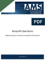 AMS Accounting.pdf