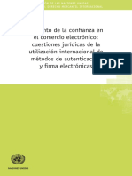 00 AUTENTICACION DE FIRMAS ELECTRONICAS.pdf