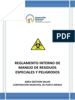 REGLAMENTO_INTERNO_REAS_2013.pdf