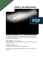 La solicitud y su estructura.docx