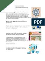 PRINCIPIOS DE LA CONTABILIDAD.docx