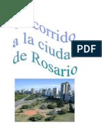 Viaje de Rosario