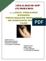 84843149-Lesson-plan-Kangaroo-Mother-Car.pdf