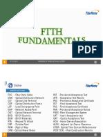 FHEnggTrainingPPT20181204.pdf