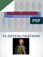 ACROSTICO A LA PRIMAVERA.docx
