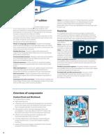 Got-it-Plus-2ed-2-TeachersBook.pdf