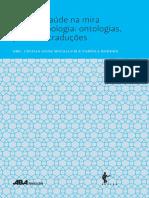 Corpo-Saude-Mira-Antropologia_RI.pdf