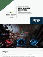 Design de Interface e Interação - Unidade 5