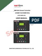 data_download_HGM8110A_HGM8120A_V1.6_en.pdf