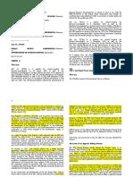 tax refund cases.docx