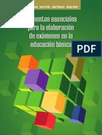 Libro_Elementos_Examenes_Educac_Basica.pdf
