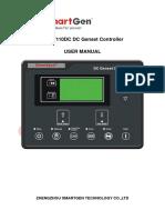 data_download_HGM7110DC_V1.0_en.pdf