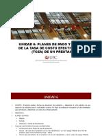 UNIDAD_6-MF sin fondo.pptx