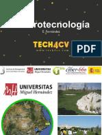 4_InstitutoBioingenieria-EduardoFernandez.pdf