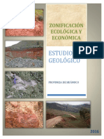 memGeologia_Huanuco.pdf