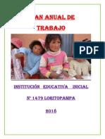PAT  I.E.I.N° 1479 - LORITOPAMPA.docx
