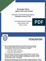 bimtek Inst Prop dan Reg.pdf