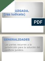 COSA_JUZGADA.pptx