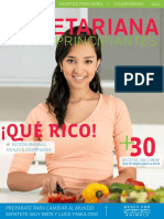 comida vegetariana.pdf