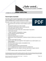 mejorar la habilidad motriz fina.pdf