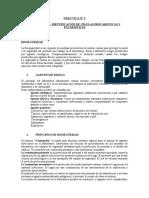 PRACTICA 1 BACTERIOLOGIA