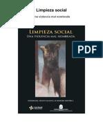 limpieza-social-una-violencia-mal-nombrada_accesible.pdf