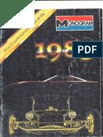 Monogram 1985.pdf