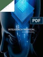 inteligencia-artificial.docx