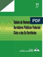 tabela-de-remuneracao-77-setembro2018.pdf