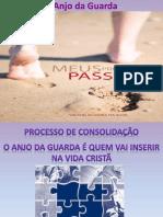 122746128-Casas-de-Paz