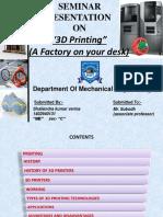 3D PRINTING PPT.pptx