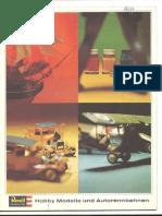 Revell 1966.pdf