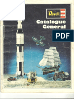 Revell 1970.pdf