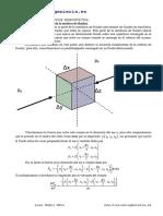hidrostatica (1) (1).pdf