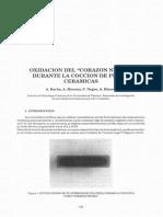 OXIDACION DEL CORAZON NEGRO.pdf