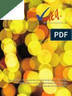meq25.pdf