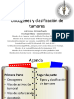 Oncogenes UMSA.pdf