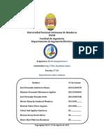 Informe ANTENAS.docx
