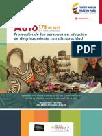 proteccion de las personas con siscapacidad.pdf