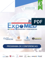 programa_expomed.pdf