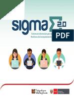 Sigma 2.0 Sistema de Información para la Gestión del Monitoreo del Acompañamiento Pedagógico.pdf