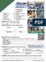 Human values.pdf